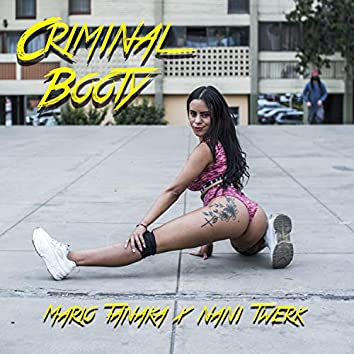 Criminal Booty