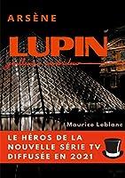 Arsène Lupin, gentleman cambrioleur: le livre ayant inspiré les aventures du personnage de la série TV diffusée en 2021