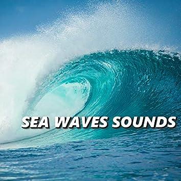 Sea Waves Sounds