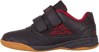 Kappa Kickoff, Chaussures Multisport Indoor