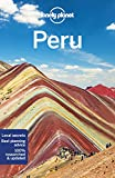 Lonely Planet Peru 11 (Travel Guide)
