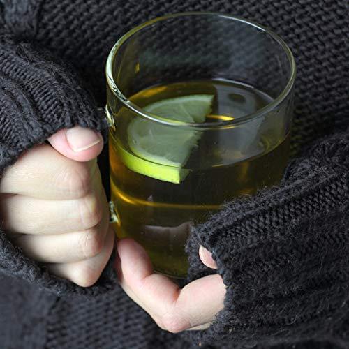 BitterLiebe® Kräutertee lose 100g mit der Kraft der Bitterstoffe - 5