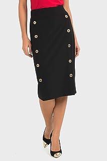 24abe2b6a83c7f Amazon.ca: 2 - Skirts / Women: Clothing & Accessories