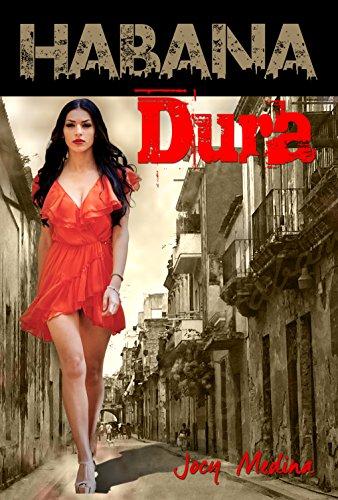 Habana Dura: La historia de María Mariposa