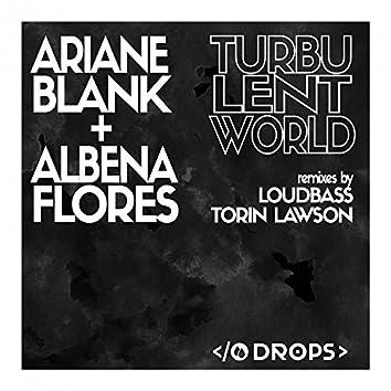 Turbulent World