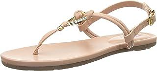 BATA Women's New Quilt Sandal
