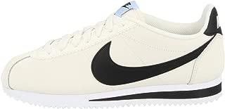 Nike Classic Cortez Leather Womens Womens 807471-111 Size 11
