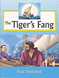 The Tiger's Fang: Graphic Novel