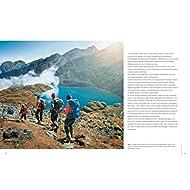 Ecojourneys-50-destinazioni-per-viaggiatori-green