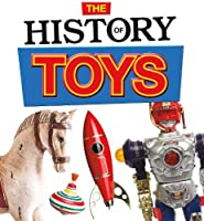 The History of Toys