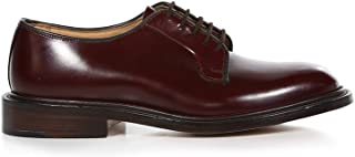Trickers Robert Shoes