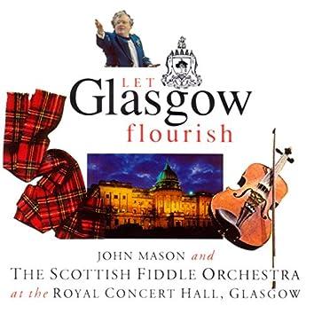 Let Glasgow Flourish