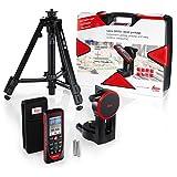 Leica Geosystems LGSD510KIT AR823199