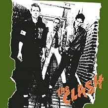 Best clash vinyl reissue Reviews
