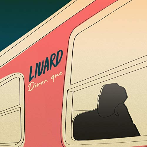 Liuard