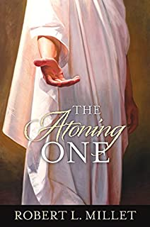 The Atoning One