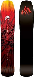 Jones Snowboards Mind Expander Snowboard