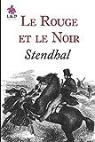 Le Rouge et le Noir - Independently published - 14/06/2018