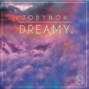 Dreamy EP