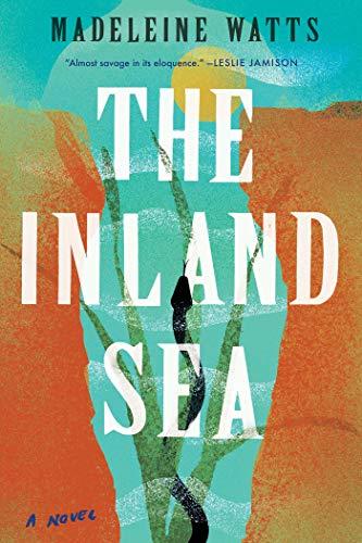 The Inland Sea: A Novel