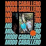 Modo Caballero (feat. Airich)