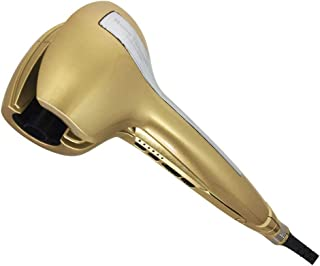 e47c77cae Modelador BabyLiss Pro NanoTitanium Miracurl 3 Gold (220)