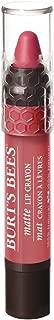 Burt's Bees® 100% Natural, Matte Lip Crayon, Niagara Overlook, 1 x pencil format 3.11 grams