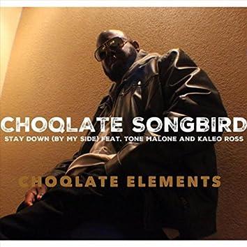 Choqlate Elements