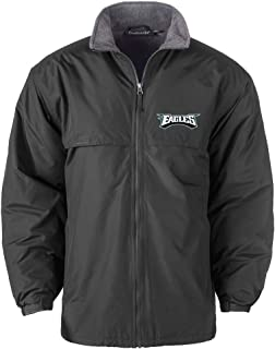 NFL Triumph Fleece Lined Jacket