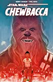 Star Wars - Chewbacca - Les mines d'andelm - Format Kindle - 8,99 €