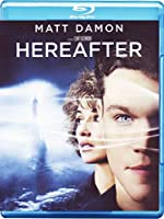Hereafter [Italian Edition]