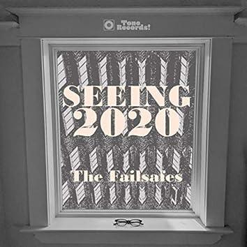 Seeing 2020