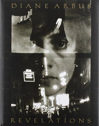 Diane Arbus: Revelations by Diane Arbus(2003-09-30)