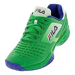 What Shoes Does Christian Garin Wear Tennis Fan Site
