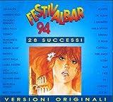 Festivalbar 94