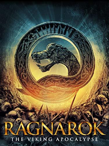 Ragnarok: The Viking Apocalyps