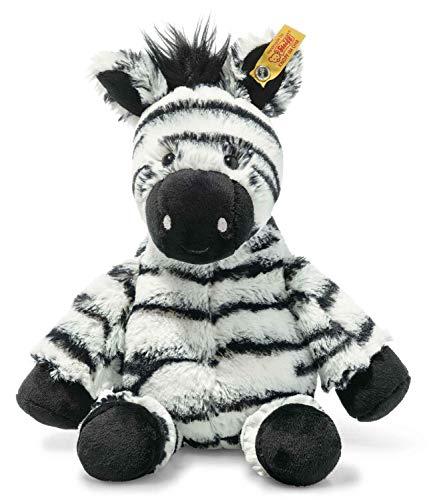 Zora Zebra von Steiff