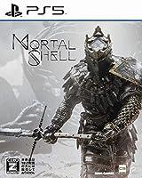 Mortal Shell【早期購入特典】「Mortal Shell」アートブック 付【Amazon.co.jp限定】アイテム未定 配信 - PS5 【CEROレーティング「Z」】