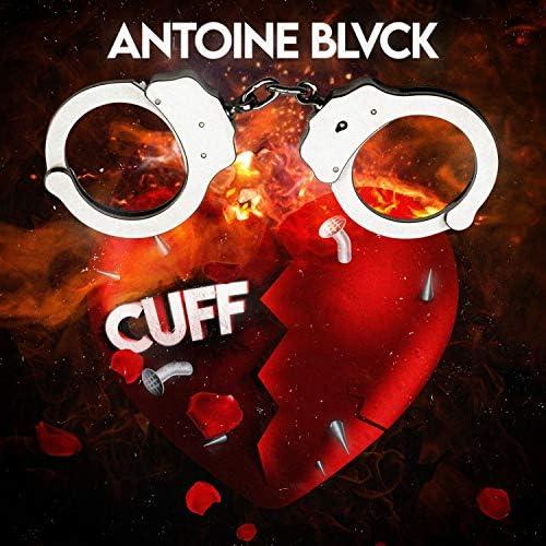 Antoine Blvck
