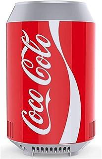 Comprar frigorífico con colores y marca de COCA COLA