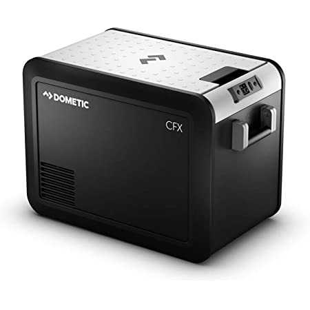 DOMETIC CFX3 45 Powered Cooler - 46L