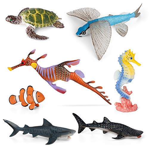 Top 10 best selling list for rubber animal toys india