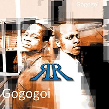 Gogogoi