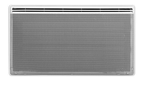 AEG 228911 NKE 152 Niedertemperatur-Konvektor 1,5 kW, 230 V, weiß