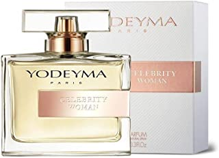 YODEYMA PERFUME CELEBRITY WOMAN