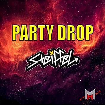 Party Drop