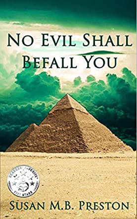 No Evil Shall Befall You