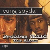 Problem Child the Album