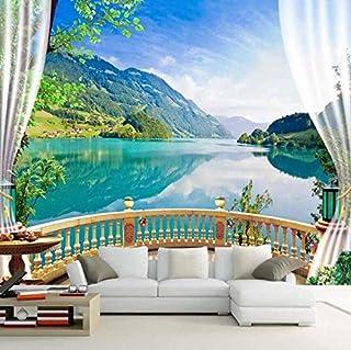 Hogar Y Cocina Wallpaper 3d Wall Mural Wallpaper Home Decor