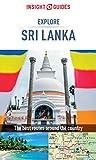 Insight Guides Explore Sri Lanka (Travel Guide eBook)